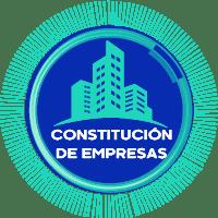 constitucion de empresa lima peru